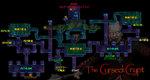 CursedCrypt.jpg