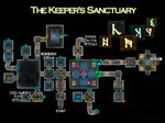 Keepers Sanctuary.jpg
