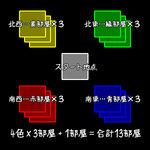 ShadowCrypt1.jpg
