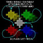 ShadowCrypt3.jpg