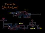 ShadowLoad.jpg